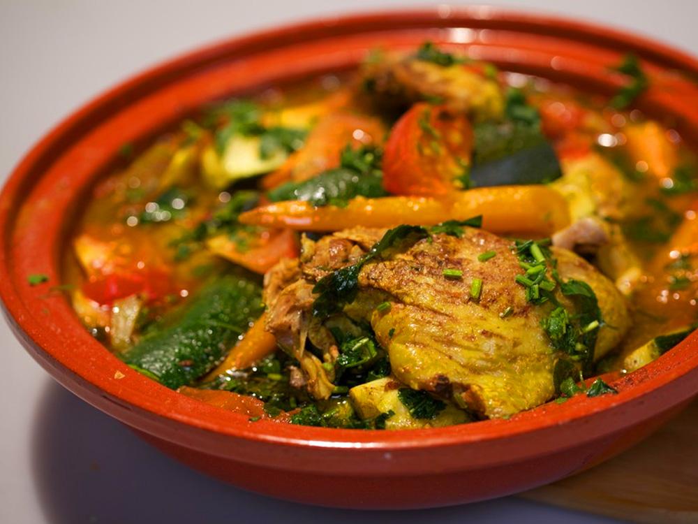 arabica kitchen
